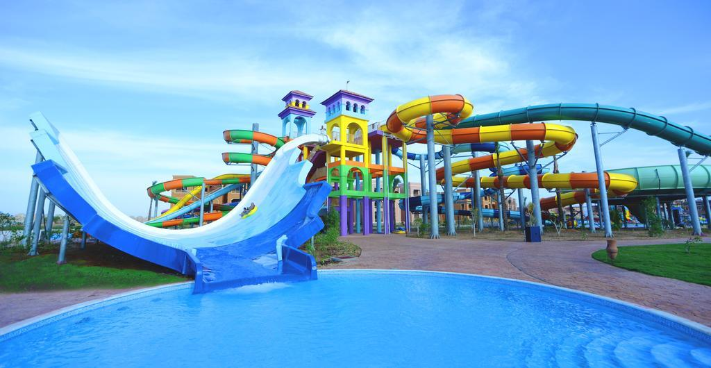 charmillion-club-aqua-park-genel-0020
