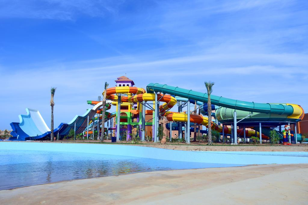 charmillion-club-aqua-park-genel-0022