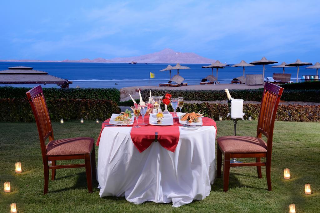 charmillion-sea-life-resort-genel-0017