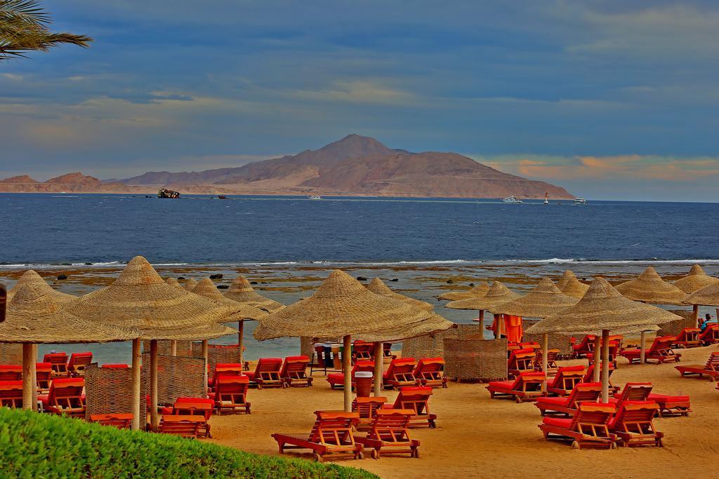 charmillion-sea-life-resort-genel-0021