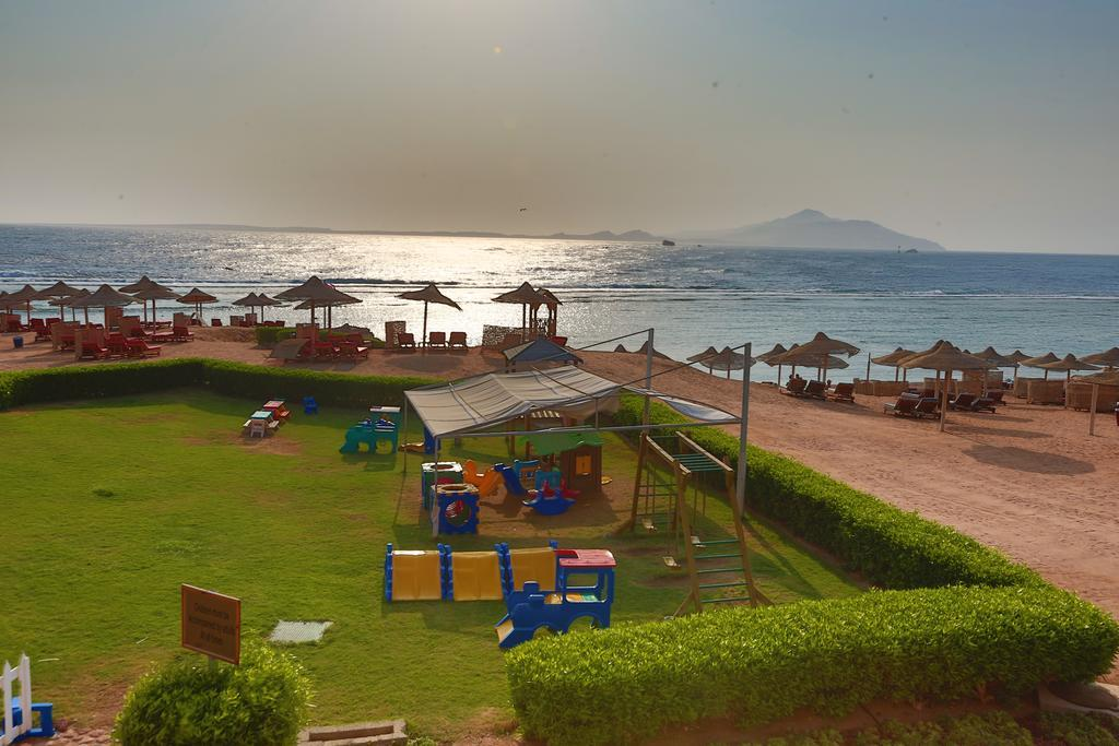 charmillion-sea-life-resort-genel-0026