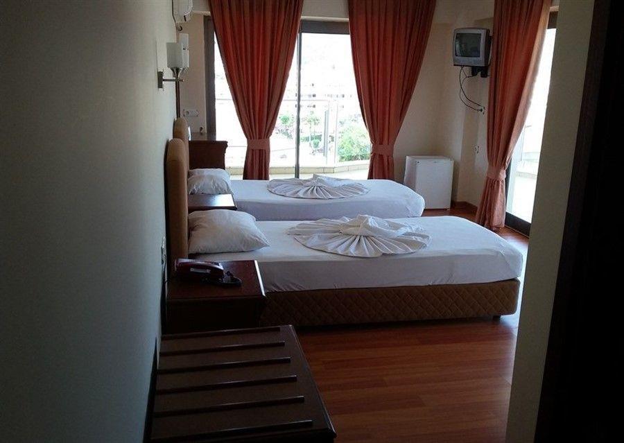 cihanturk-hotel-genel-001
