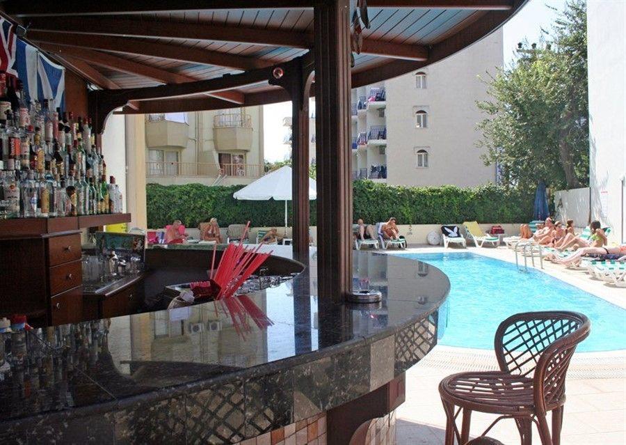 cihanturk-hotel-genel-0011