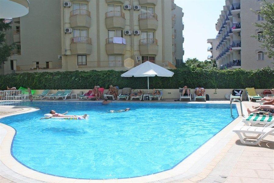 cihanturk-hotel-genel-0012