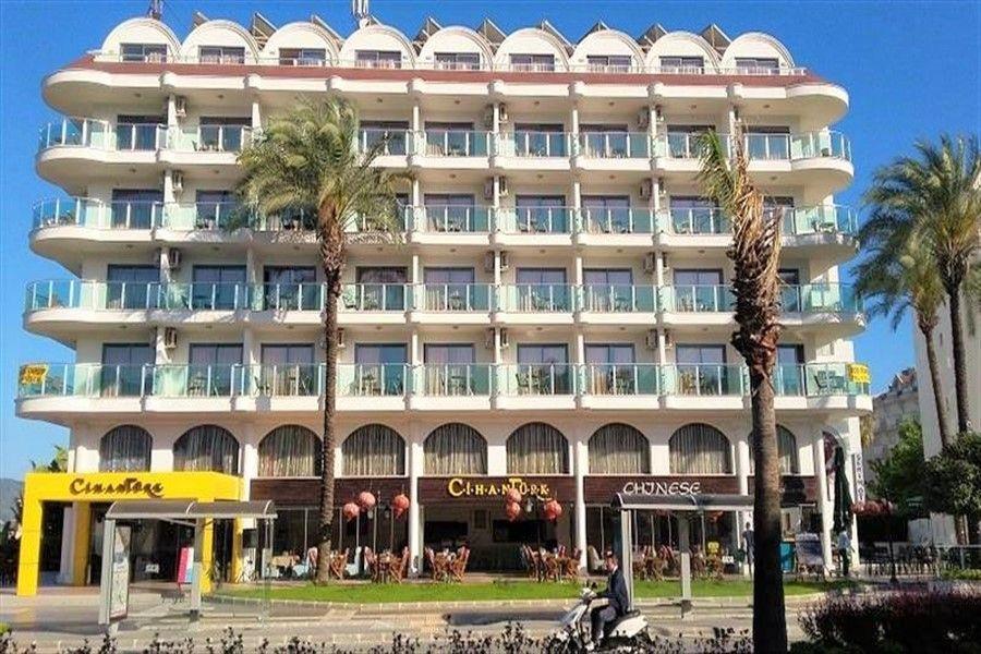 cihanturk-hotel-genel-0020