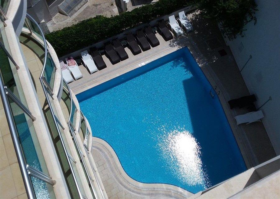cihanturk-hotel-genel-003