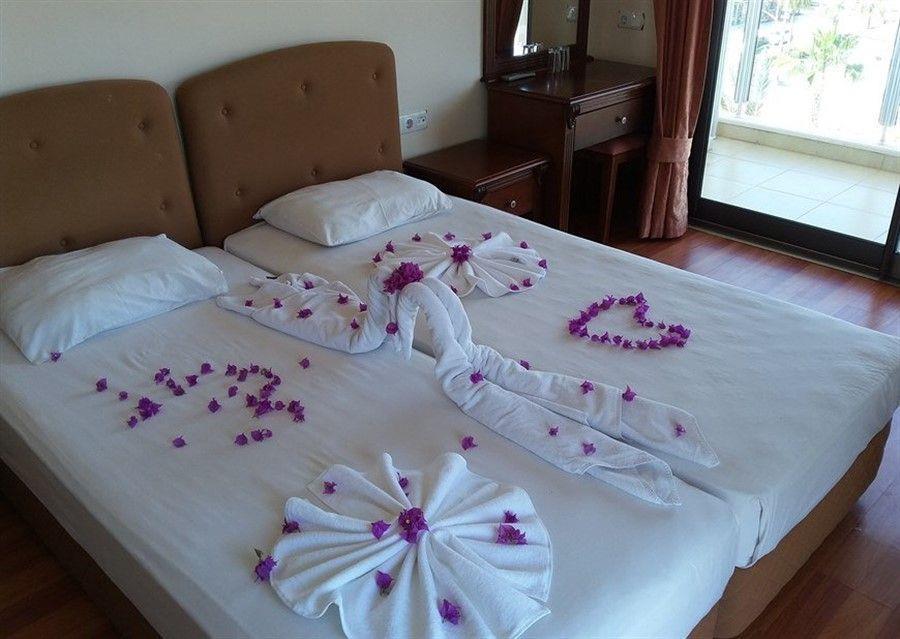 cihanturk-hotel-genel-007