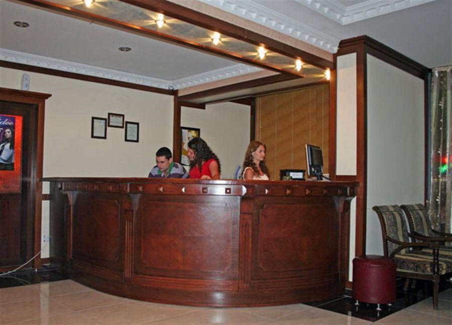 cihanturk-hotel-genel-009