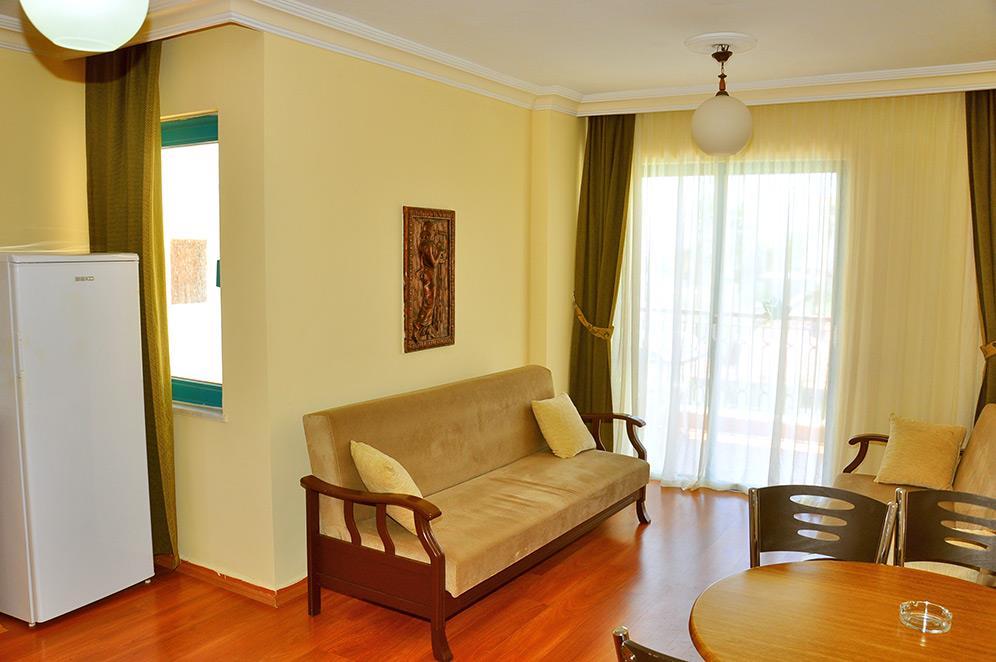 cinar-family-suite-001