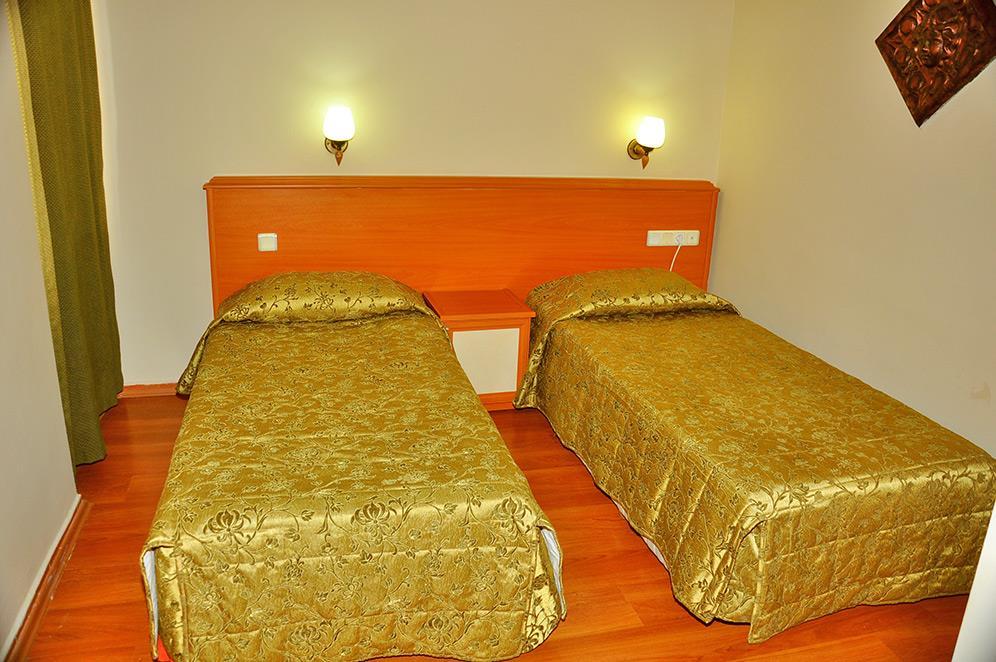 cinar-family-suite-002
