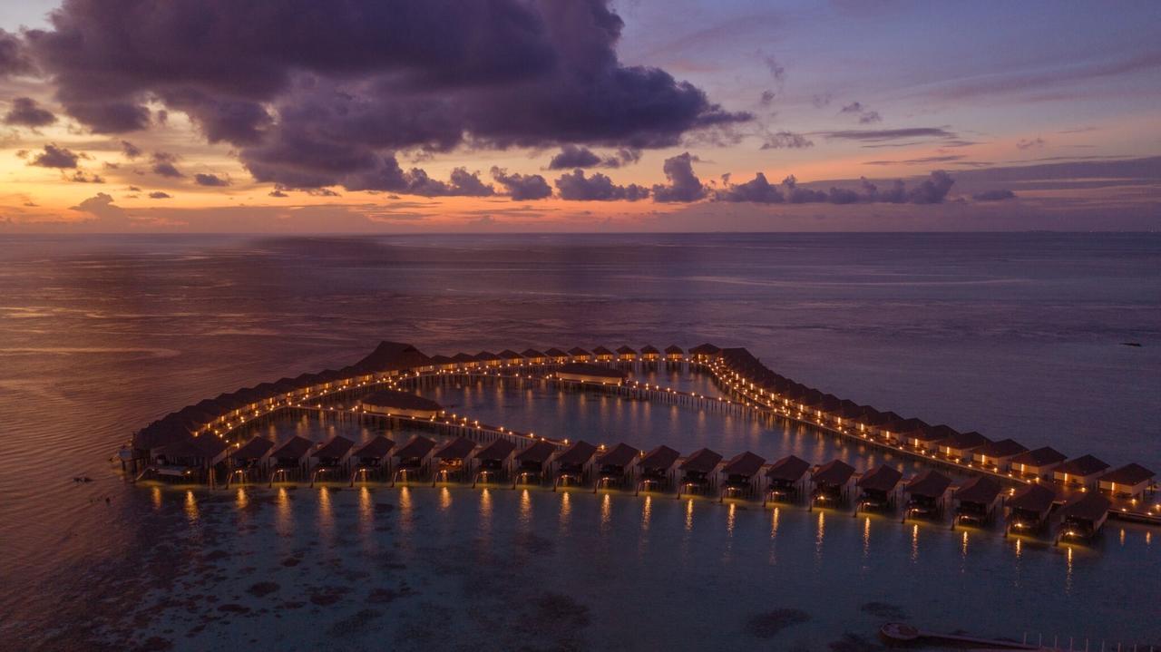 cinnamon-velifushi-maldives-spa-0010