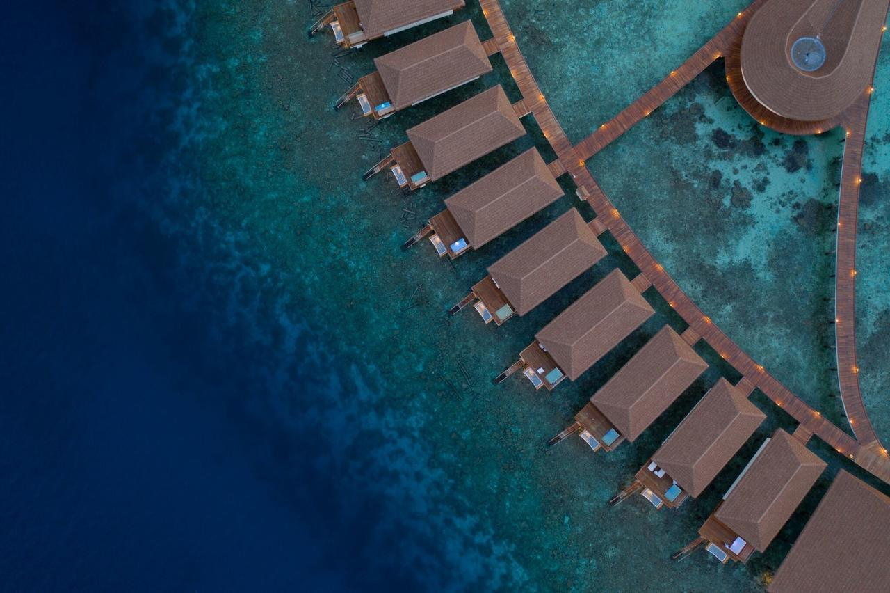 cinnamon-velifushi-maldives-spa-0011