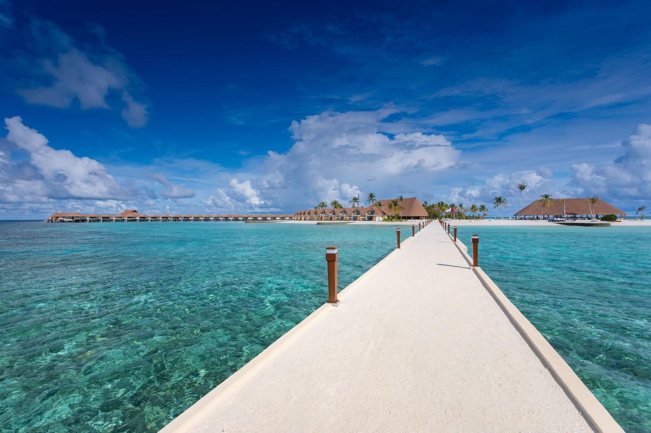 cinnamon-velifushi-maldives-spa-0012