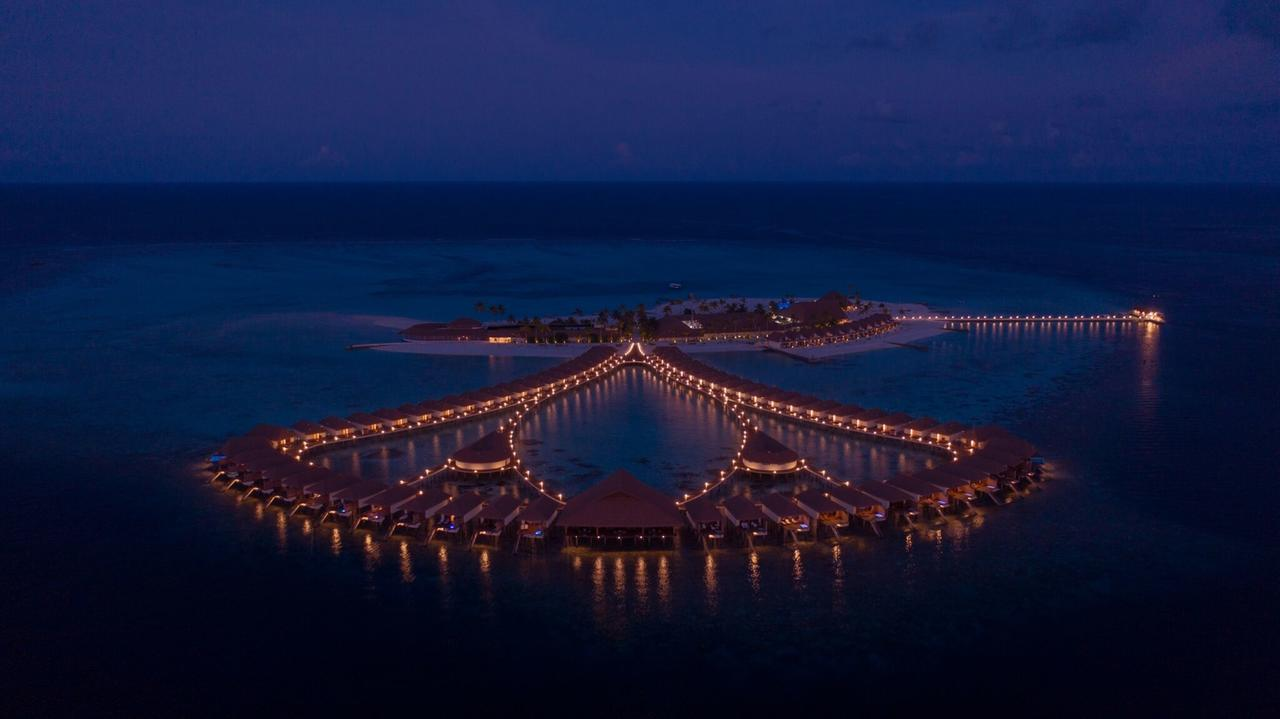 cinnamon-velifushi-maldives-spa-0015
