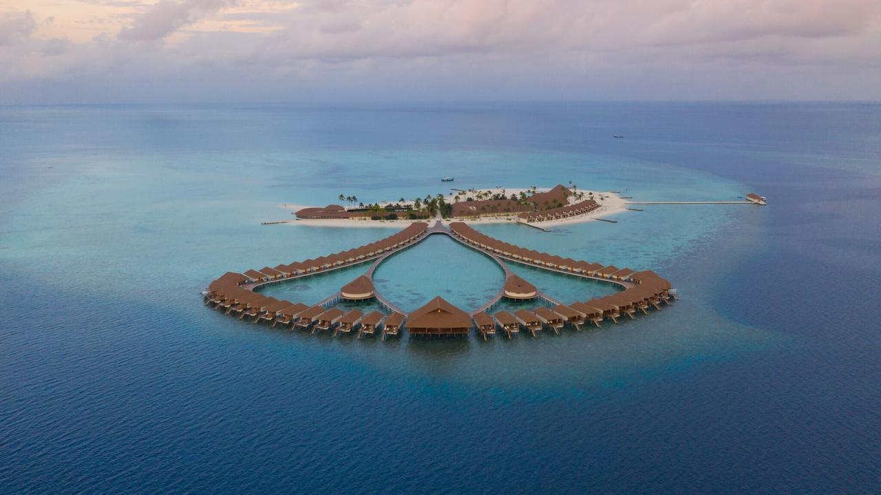 cinnamon-velifushi-maldives-spa-0016