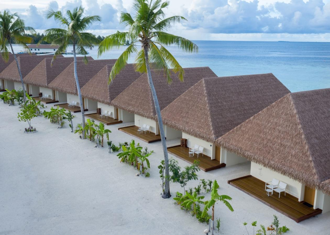 cinnamon-velifushi-maldives-spa-0019