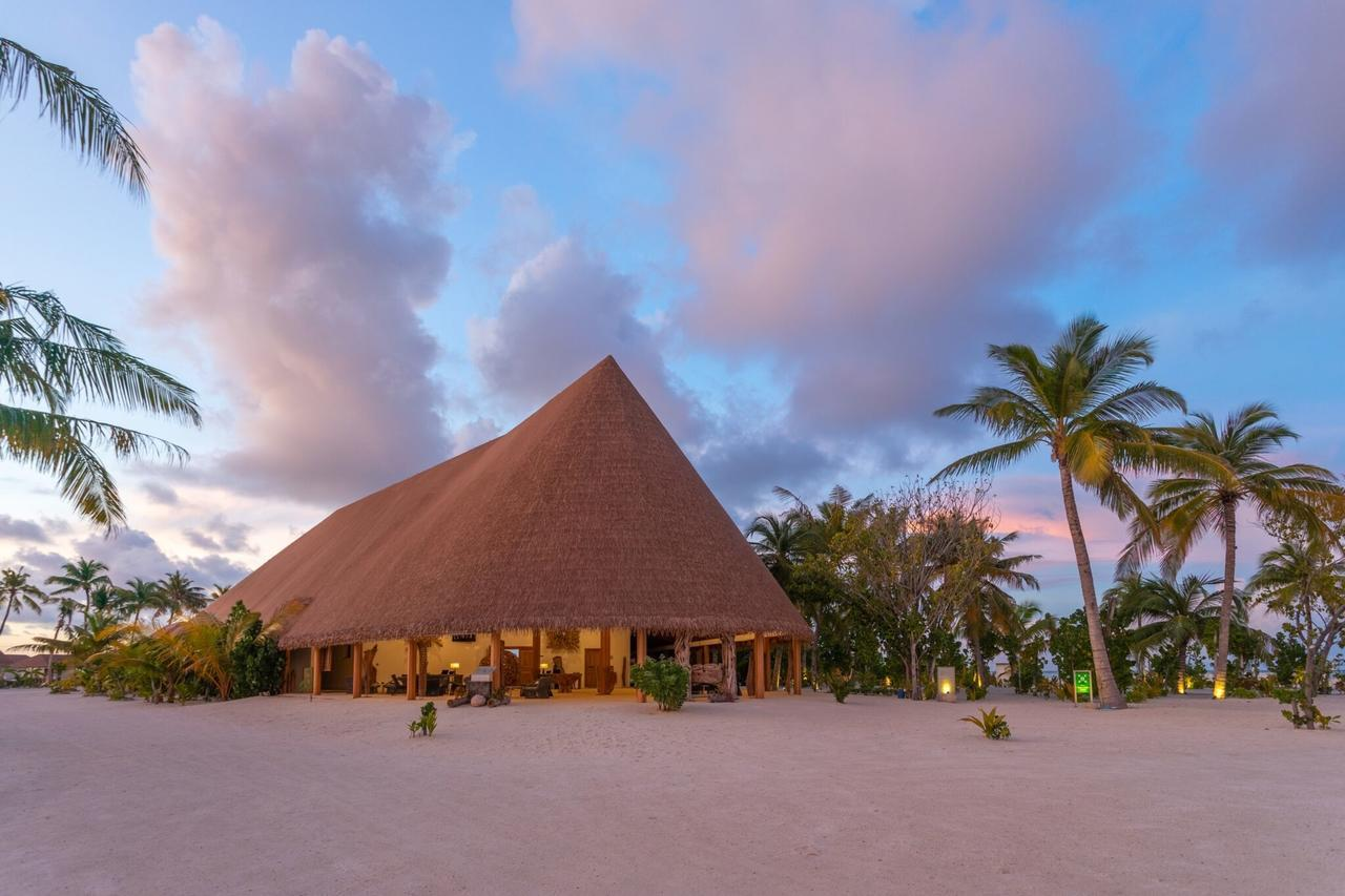cinnamon-velifushi-maldives-spa-005