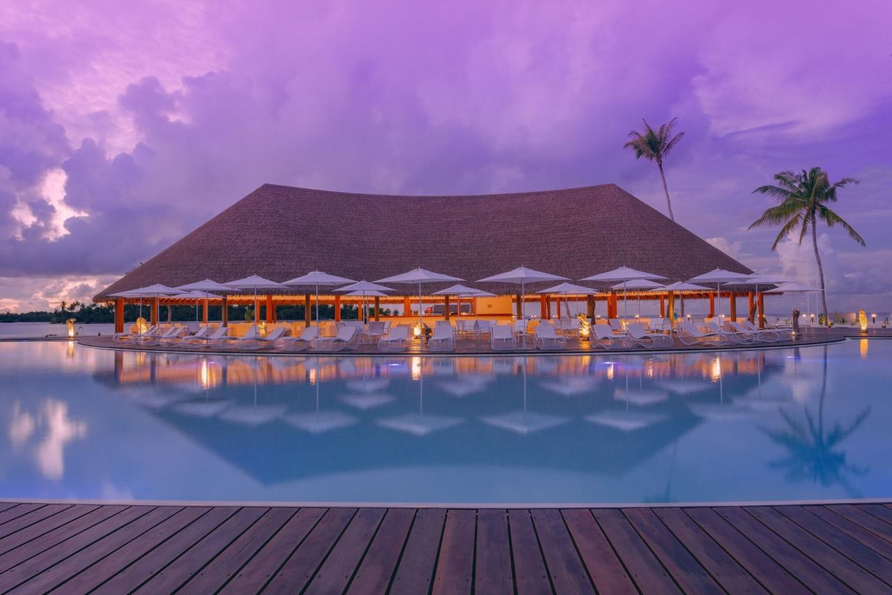 cinnamon-velifushi-maldives-spa-007