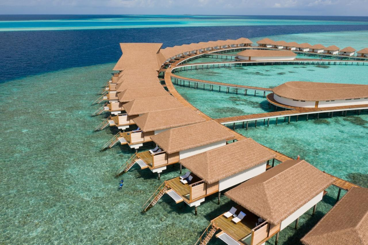 cinnamon-velifushi-maldives-spa-009