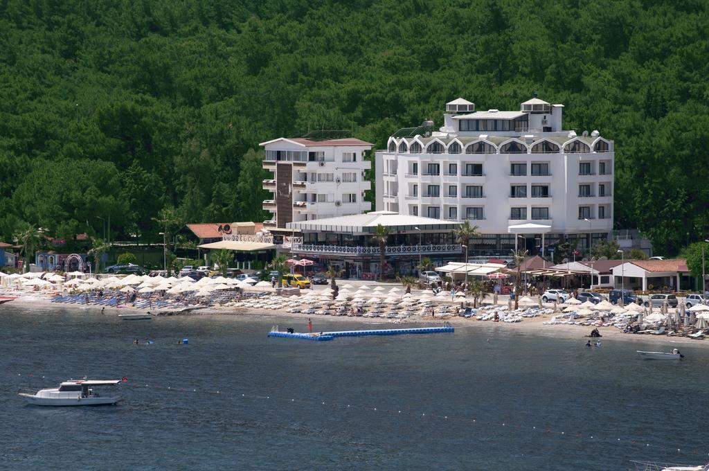 class-beach-hotel-genel-001