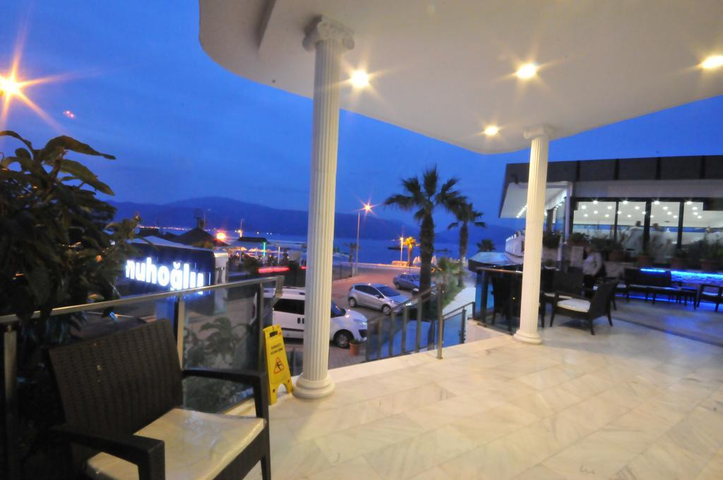 class-beach-hotel-genel-0010