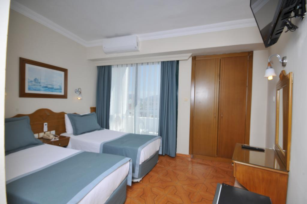 class-beach-hotel-genel-0011