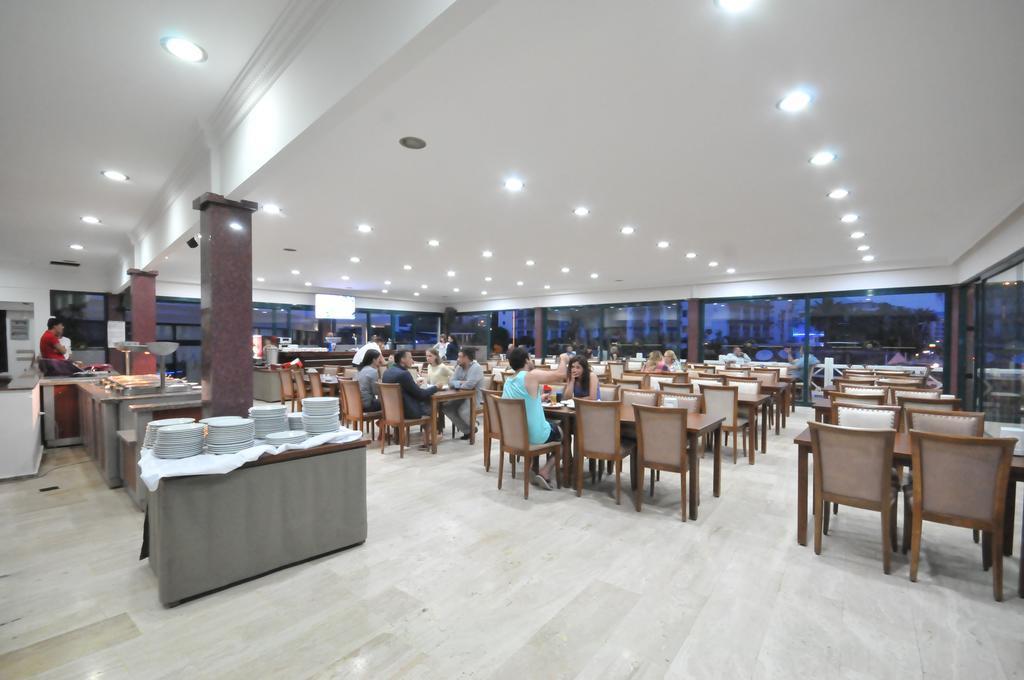class-beach-hotel-genel-0012