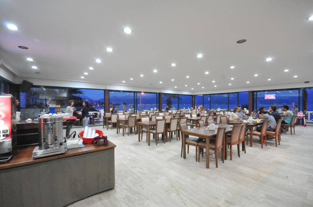 class-beach-hotel-genel-0014