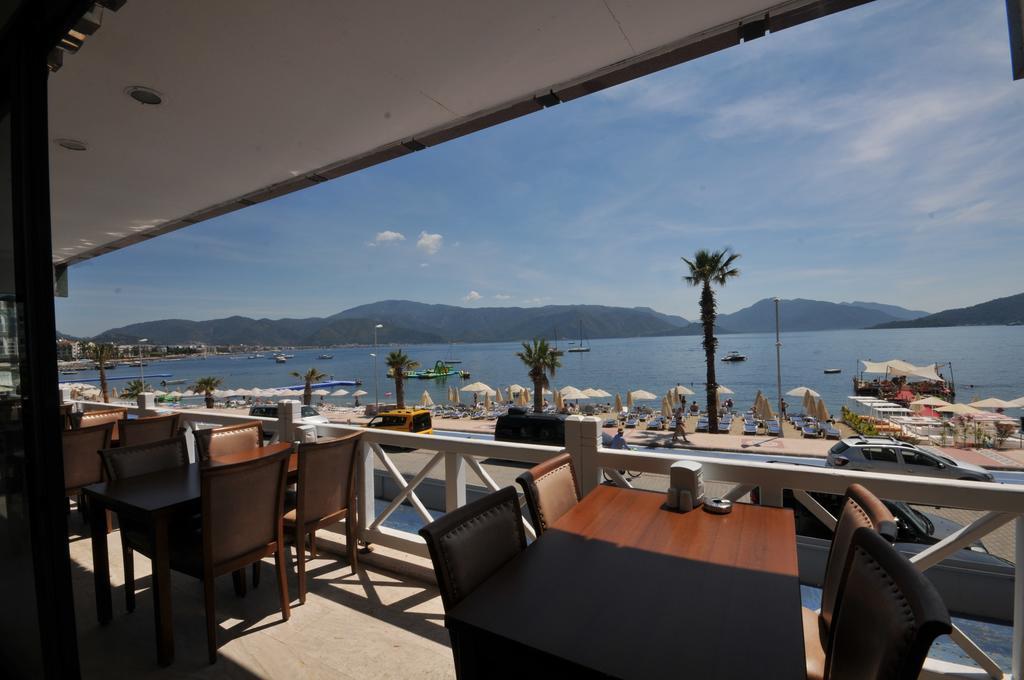 class-beach-hotel-genel-0015