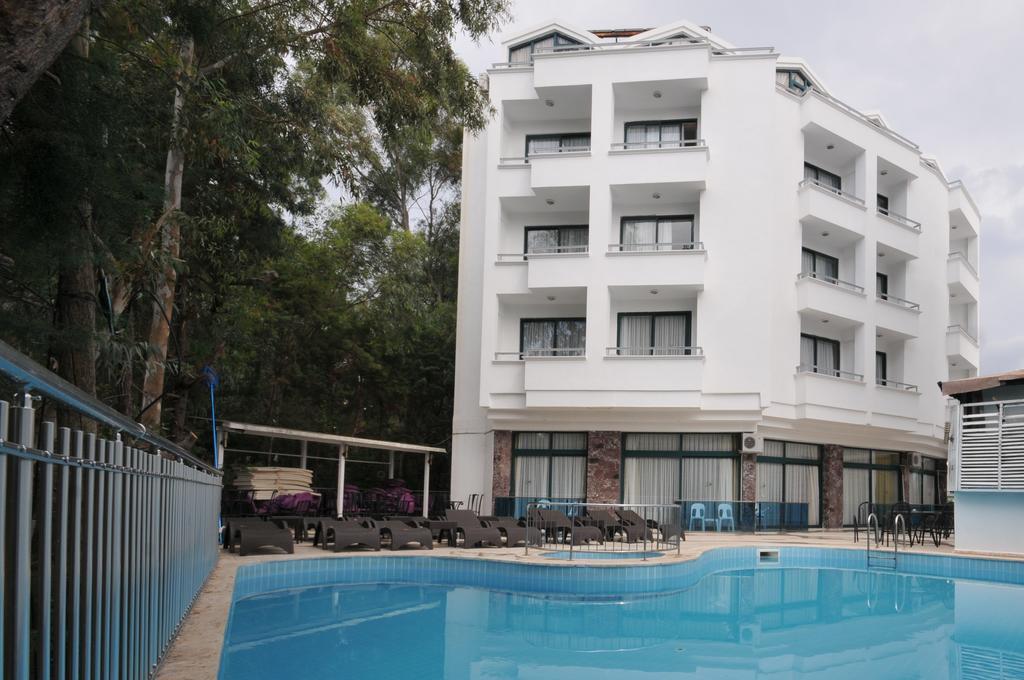 class-beach-hotel-genel-0016