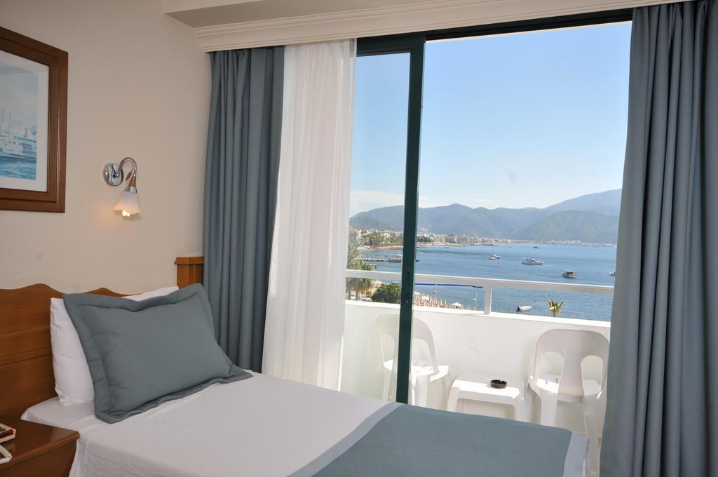 class-beach-hotel-genel-002
