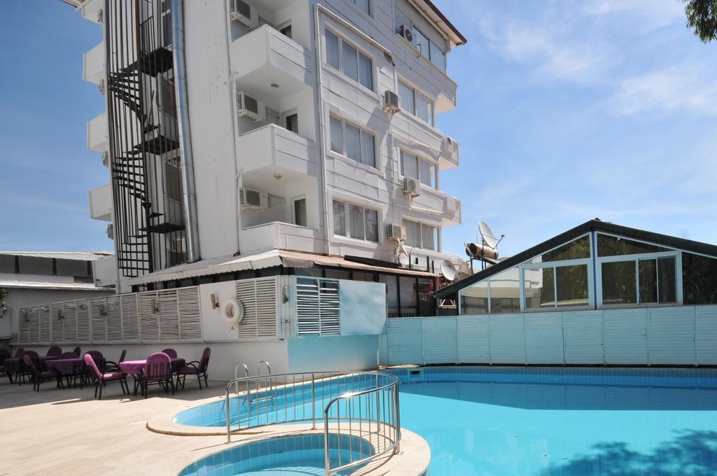class-beach-hotel-genel-0020