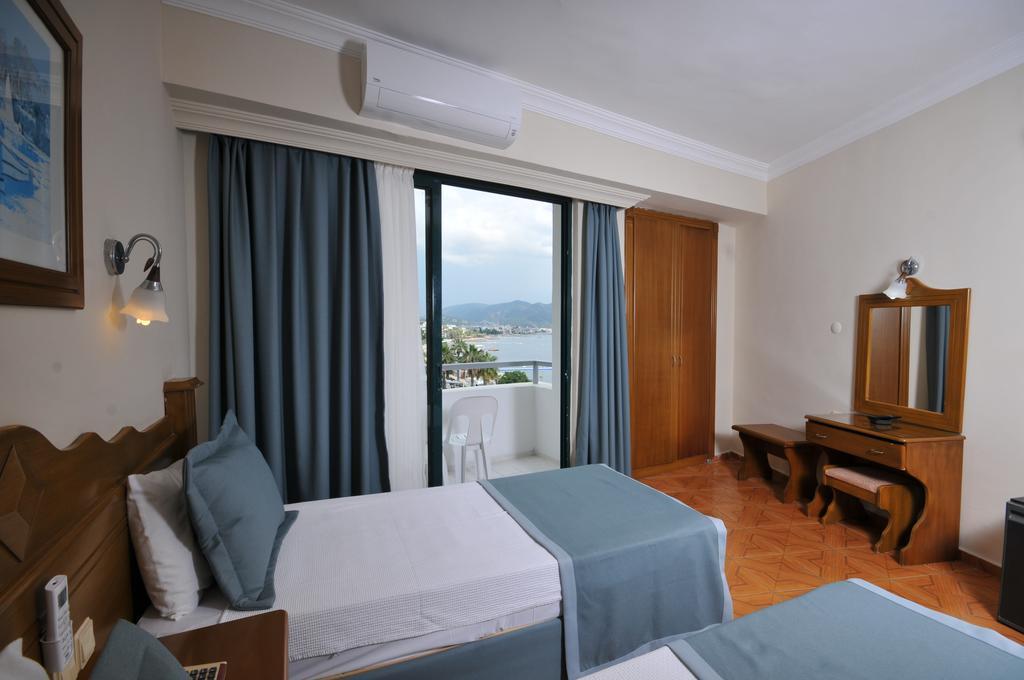 class-beach-hotel-genel-003