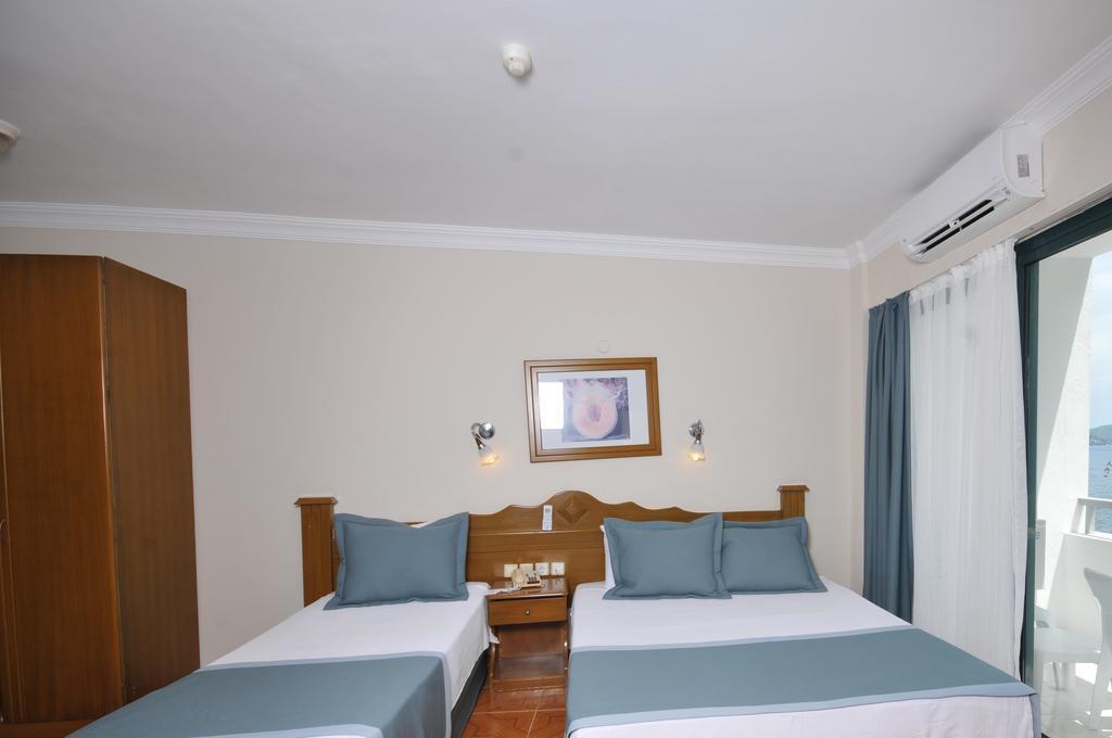 class-beach-hotel-genel-004