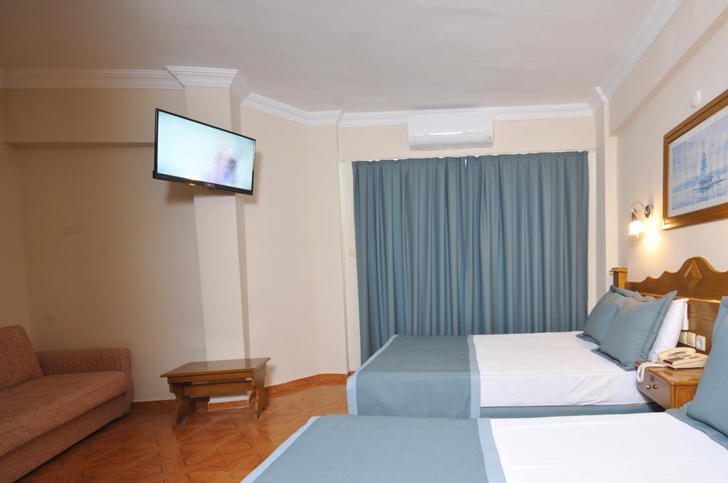 class-beach-hotel-genel-005