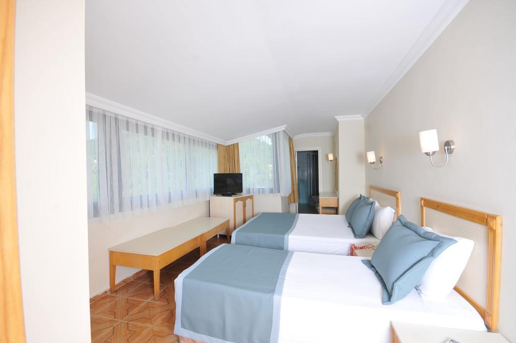 class-beach-hotel-genel-006