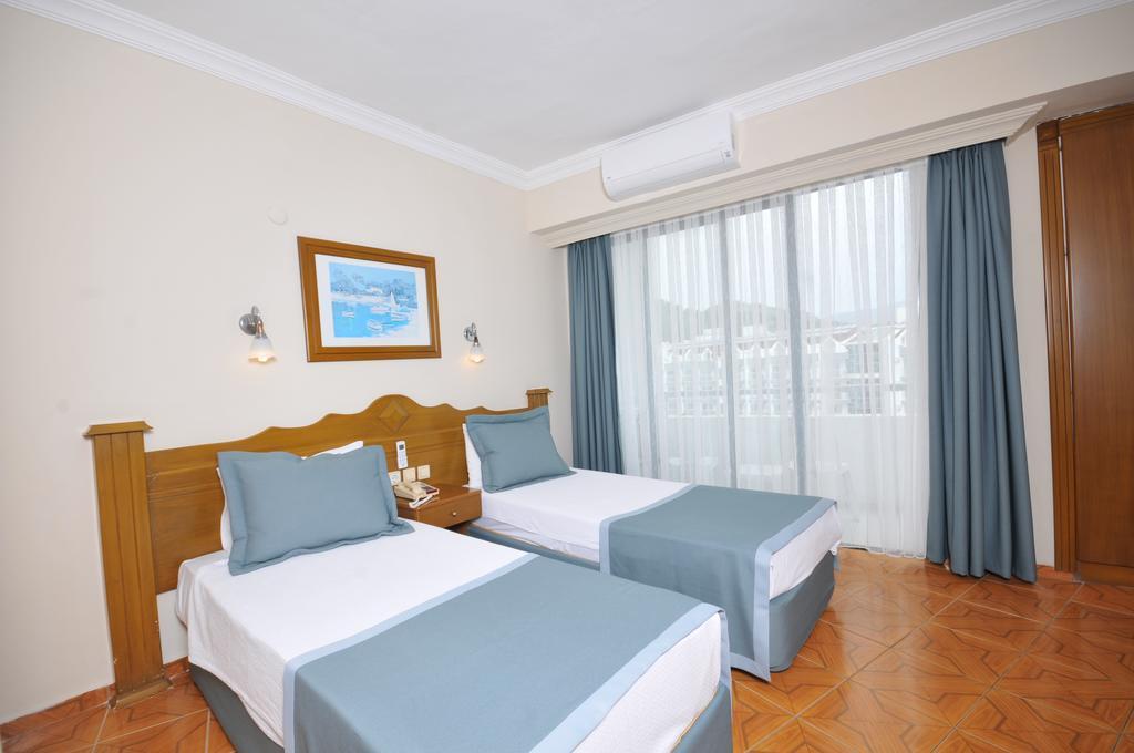 class-beach-hotel-genel-008