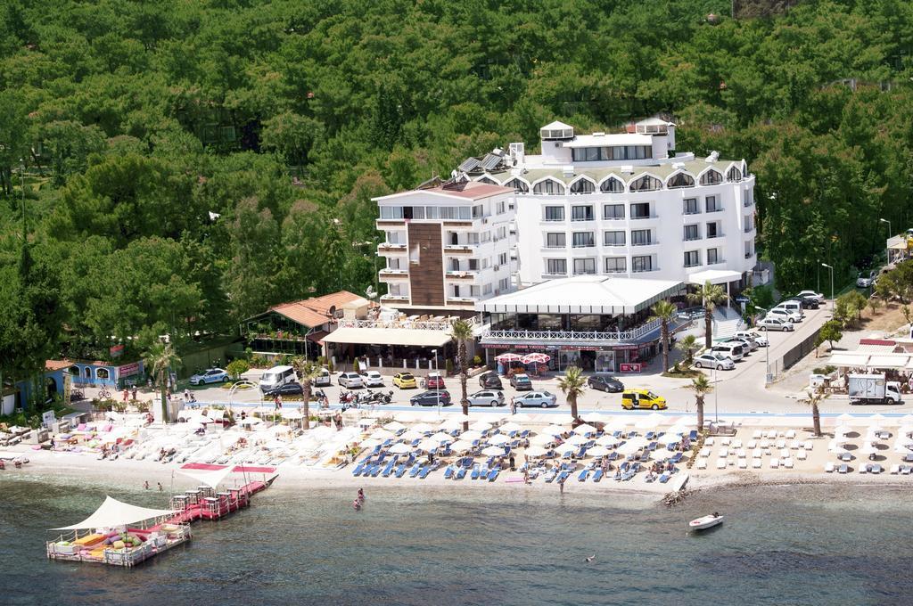 class-beach-hotel-genel-009