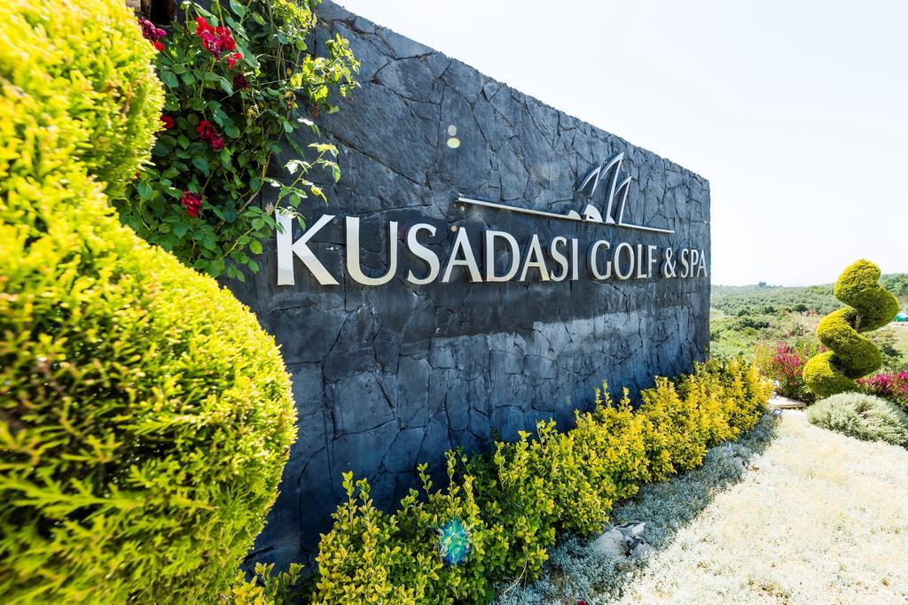 clc-kusadasi-golf-and-spa-resort-genel-002