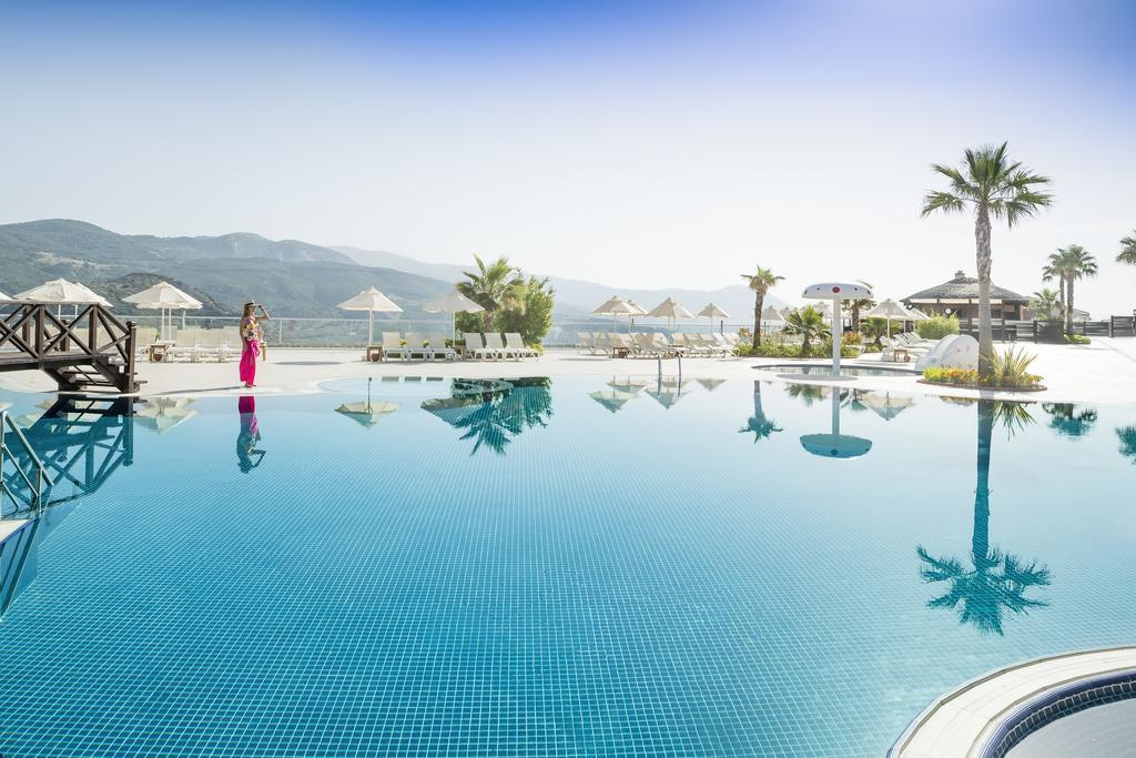 clc-kusadasi-golf-and-spa-resort-genel-0021