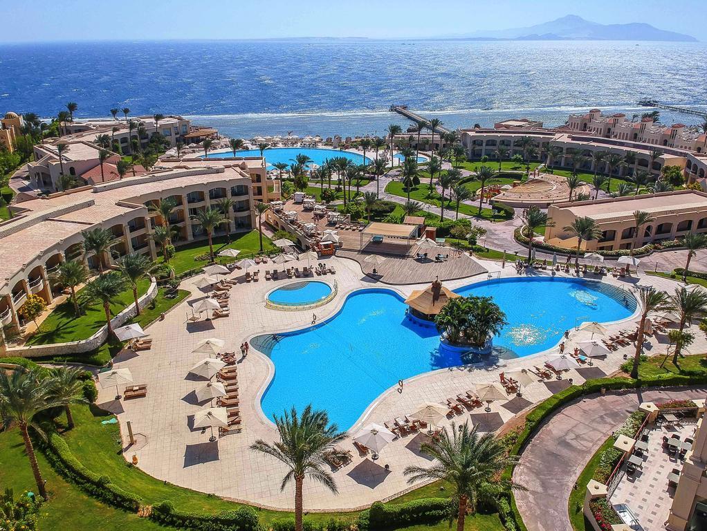 cleopatra-luxury-resort-sharm-el-sheikh-genel-001