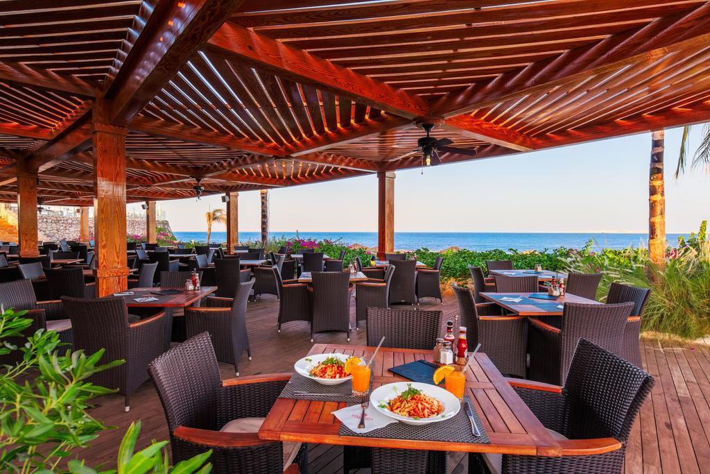 cleopatra-luxury-resort-sharm-el-sheikh-genel-0010