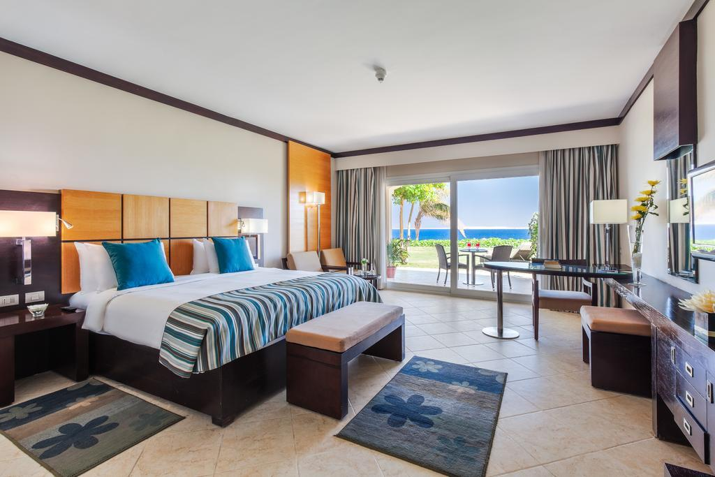 cleopatra-luxury-resort-sharm-el-sheikh-genel-0011
