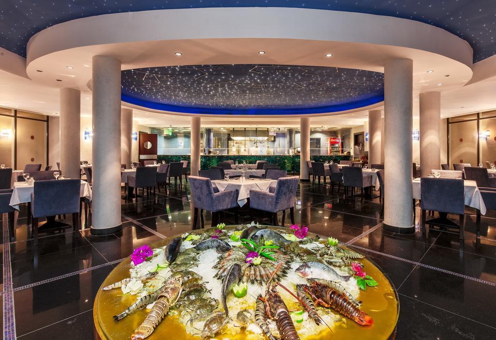 cleopatra-luxury-resort-sharm-el-sheikh-genel-0014