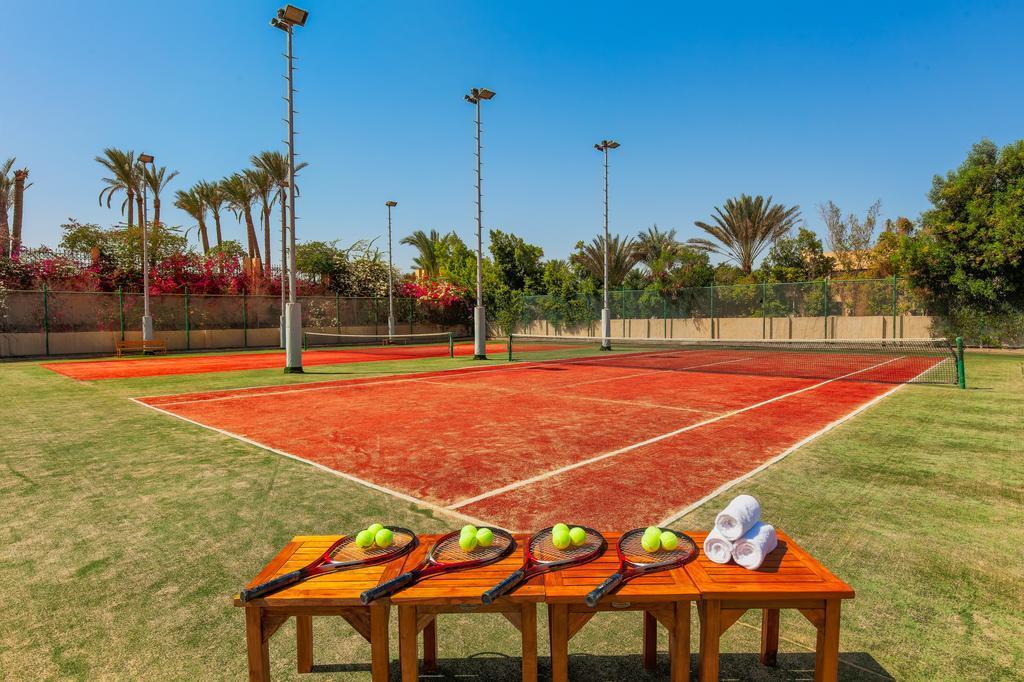 cleopatra-luxury-resort-sharm-el-sheikh-genel-0016