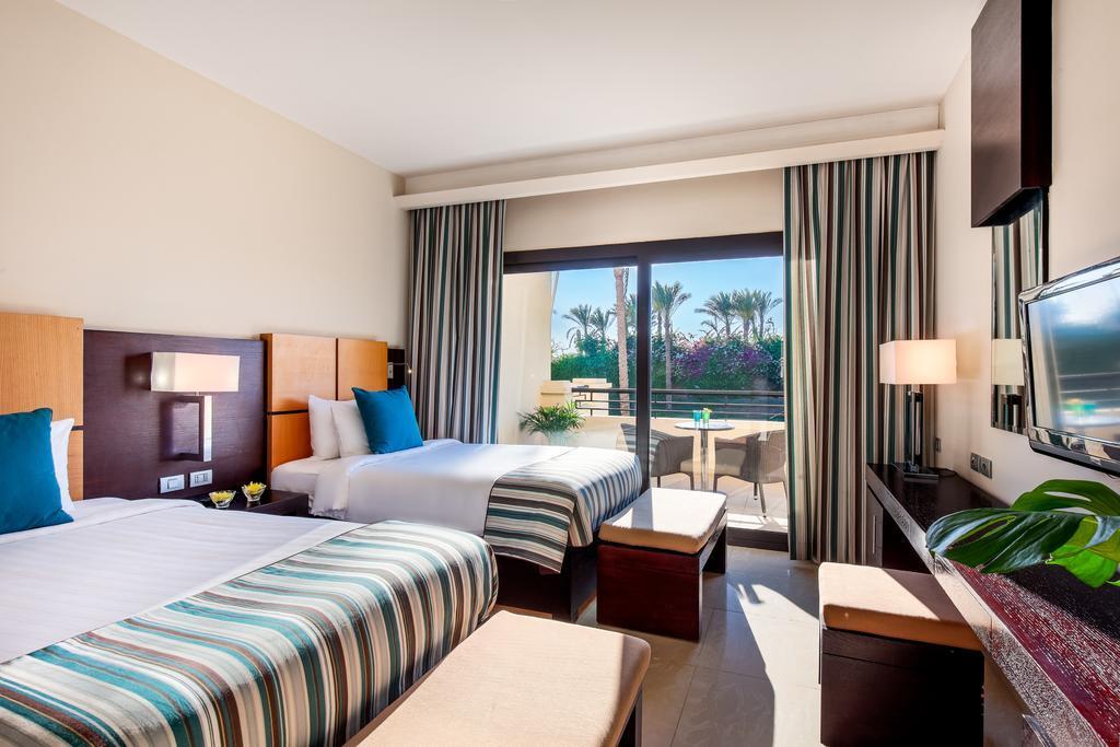 cleopatra-luxury-resort-sharm-el-sheikh-genel-002