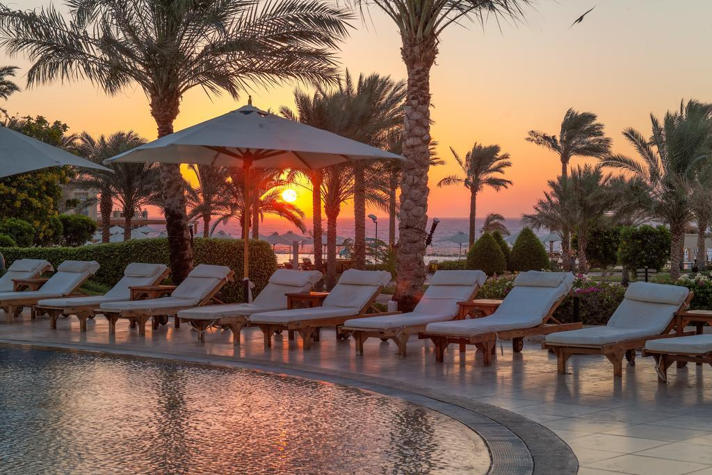 cleopatra-luxury-resort-sharm-el-sheikh-genel-0021