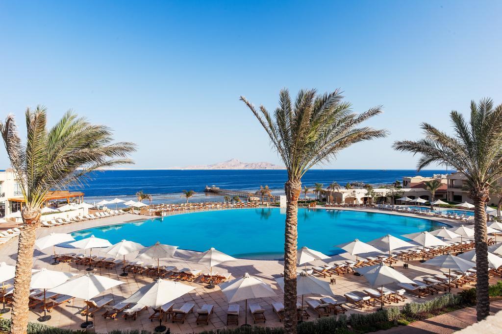 cleopatra-luxury-resort-sharm-el-sheikh-genel-0022