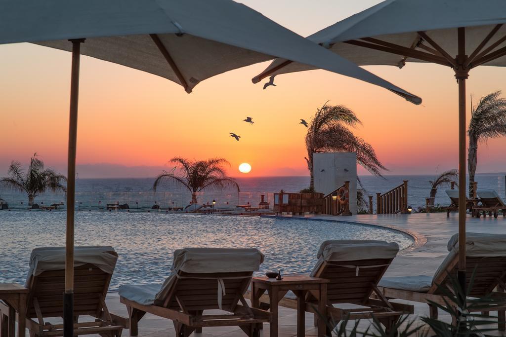 cleopatra-luxury-resort-sharm-el-sheikh-genel-0023