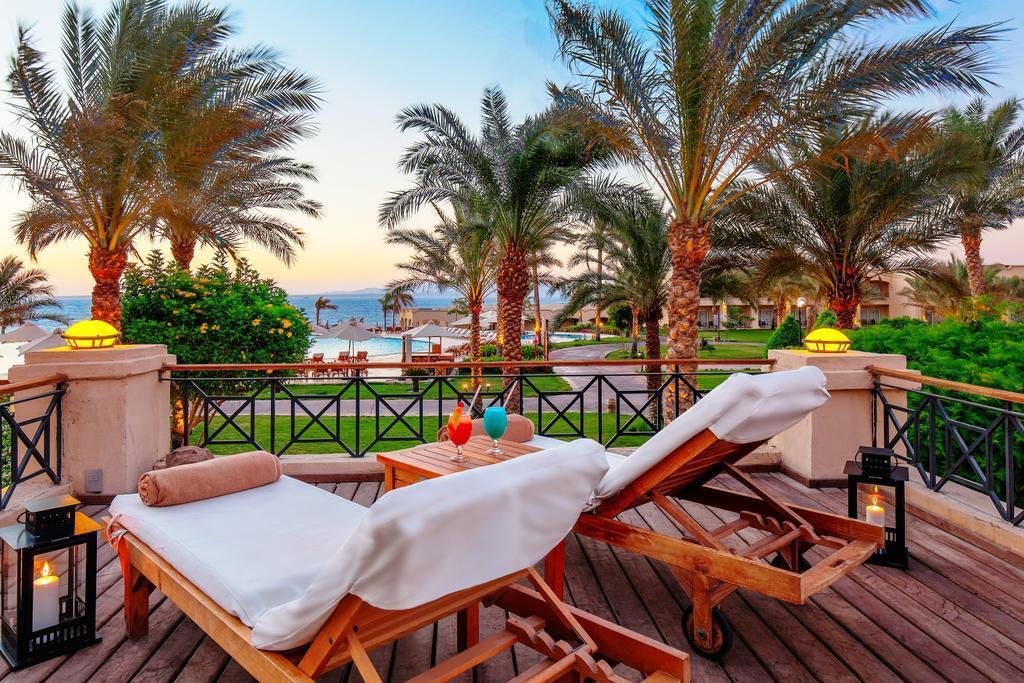 cleopatra-luxury-resort-sharm-el-sheikh-genel-0024